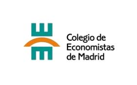 logo_economistas